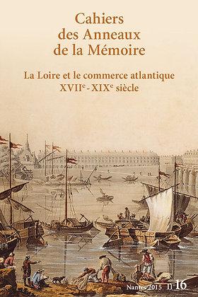 Jacques DUCOIN - Du temps des engagés au temps des esclaves : Bertrand d'Ogeron