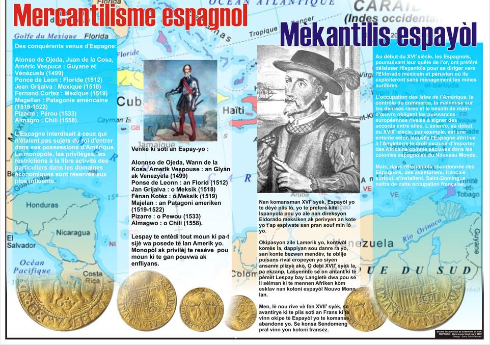 06_mercantilisme-espagnol.jpg