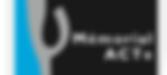logo-memAct.PNG