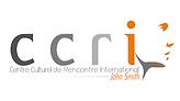 logo ccri.png