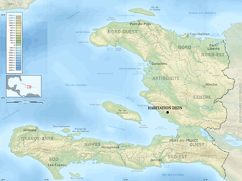 Haiti_blank_map_with_topography.png