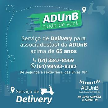 94397309_3171472996216278_29344562694921