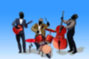 150425-gioia-club-musicians-tease_tgbsdg.jpg