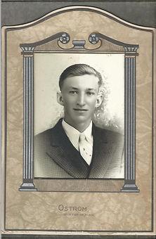 1937 - H. S. Grad.jpg