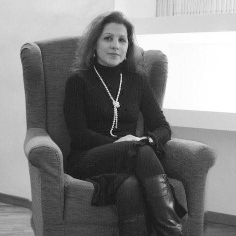 Dr.ssa Vidheya Del Vicario - 4