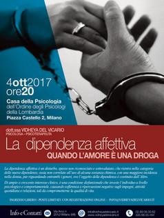 Locandina_DipendenzaAffettiva-4ott2017.j