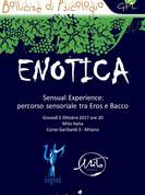 enotica-ISPSI.jpg