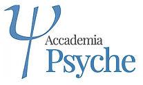Accedemia-PSYCHE-logo.jpg