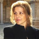 Dr.ssa Vidheya Del Vicario - 1