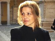 Dott.ssa Vidheya Del Vicario - psicolo ipnoterapeuta psicoterapista Milano
