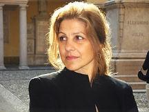 Dott.ssa Vidheya Del Vicario - psicolo ipnoterapeuta psicoterapista Mi