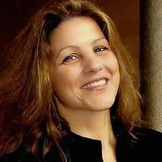 Dr.ssa Vidheya Del Vicario - 3