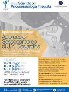 Locandina_Sessocorporeo.jpg