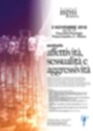 Locandina_2-OpenDay_2018_500px.jpg
