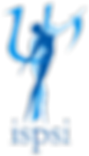 ispsi_logo_senzafondo_piccolo.png