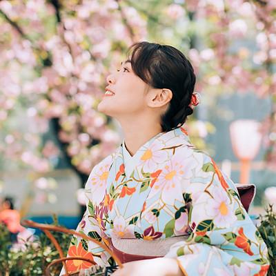 Kyoto Prewedding :: ZhiGuang + Ujiun