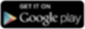 1280px-Get_it_on_Google_play.svg_.png