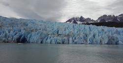 Chili glacier Grey 2
