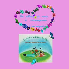 message 2 corona Lea.jpg
