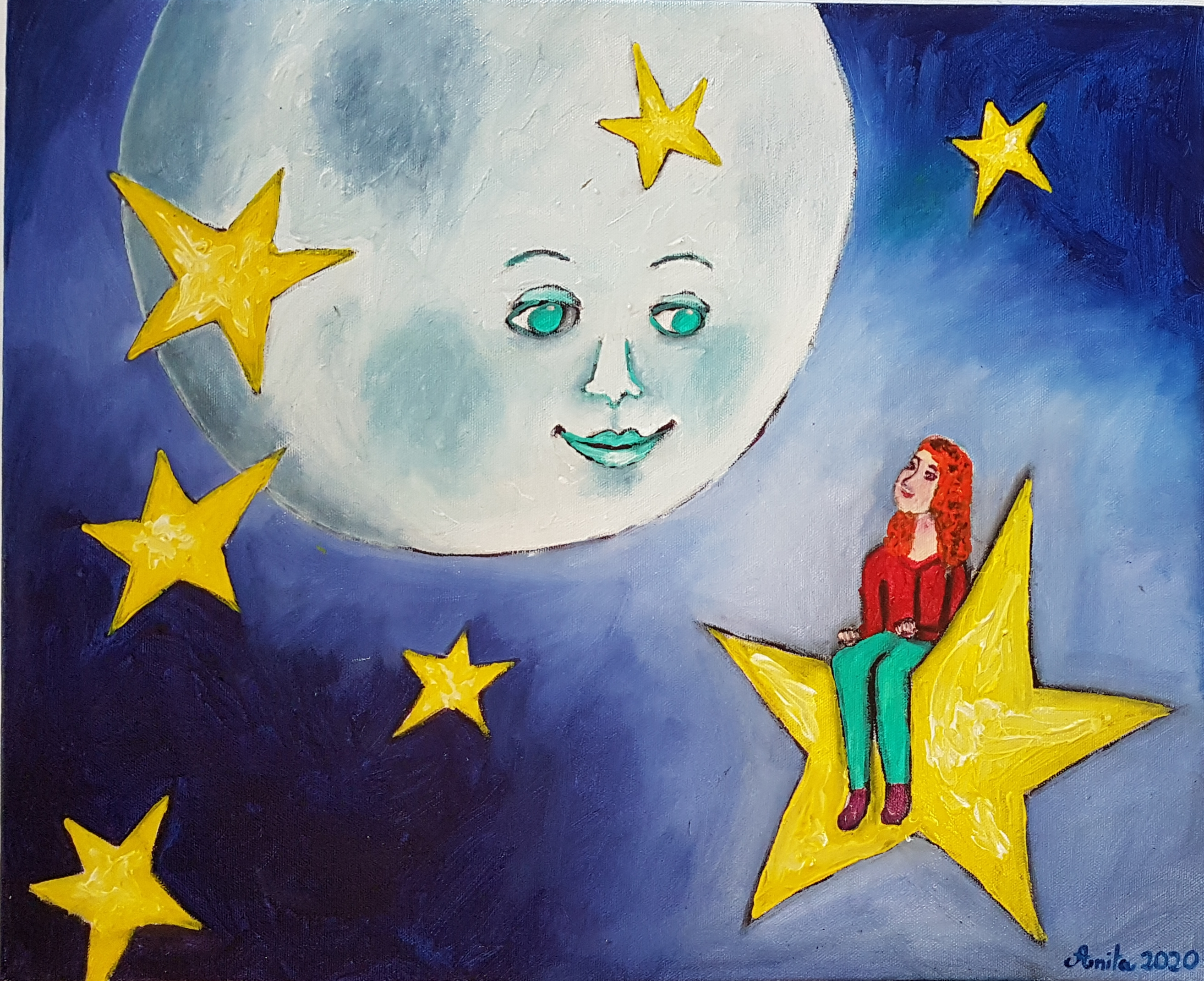 Parmi_les_étoiles
