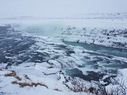 Islande chute 3