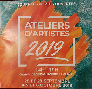 flyer expo artistes le Vesinet 2019.jpg