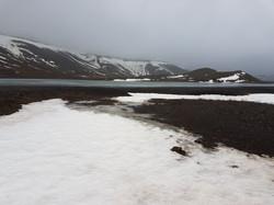Islande_lac_gelé1