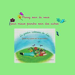message 1 Corona Lea.jpg