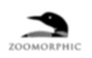 zoomorphic.png