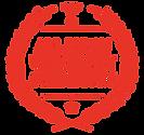 全国西日本大会チャンピオンロゴ_赤_edited.png