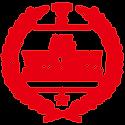 西日本チャンピオンロゴ_レッド.png