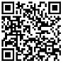 qrcode 150.png