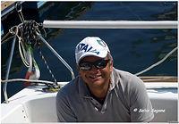 Testimonial for Waterspeed: Sailing, Kayak and Paddle