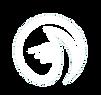 icon white 2021.png
