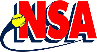 NSA LOGO2.jpg