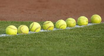 softballs line.jpg