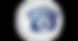 fcc_logo_fb.png