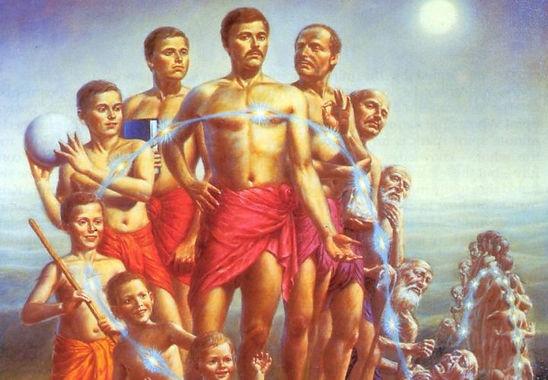 Reincarnation-Hinduism.jpg