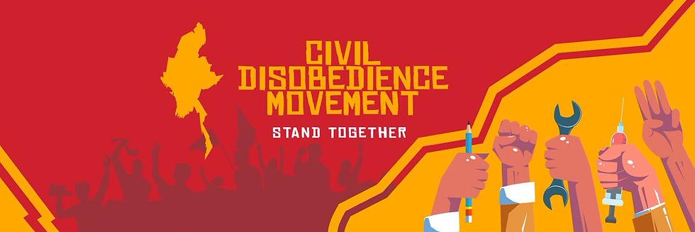Civil_Disobedience_Movement_Myanmar.jfif