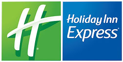 holiday_inn_express_CMYK_300dpi.jpg