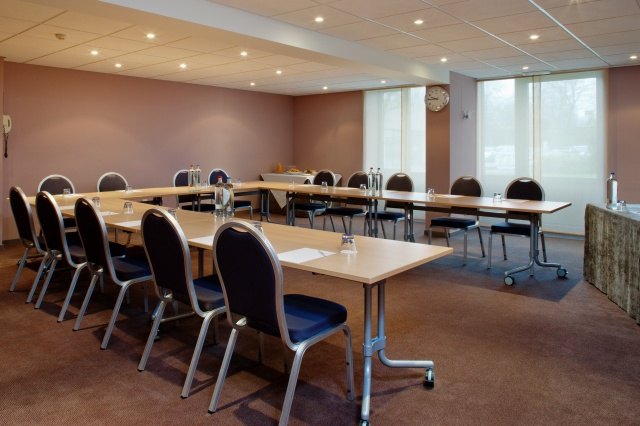 Meeting room 60m2