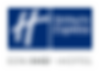 hiex_new_lkp_d_r_rgb_pos_NL_100x76.png