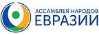 logo_russk.png