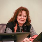 Ирина Крутикова.jpg