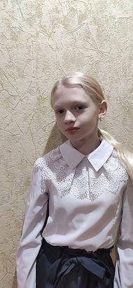 11_Виктория Мрыхина_Елец.jpeg