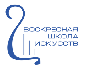 Логотип Воскресная школа утверждён-01.p