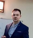 Кирилл Зубарев