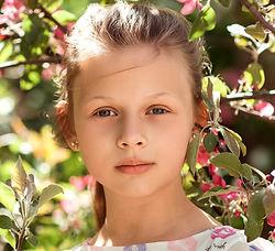 Арина Гурова.jpg
