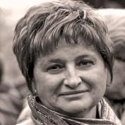 Наталия Ломова