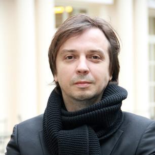 Владимир Викью